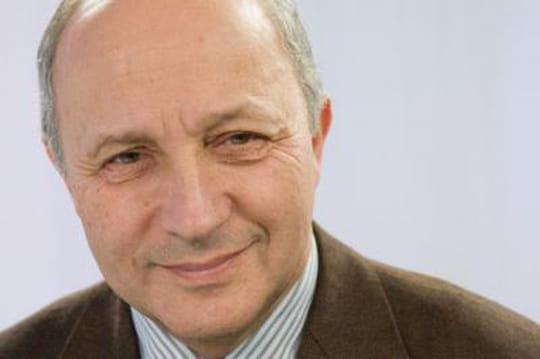 Laurent Fabius auGrand Quevilly: les pronostics pour leministre auxmunicipales #mun76120