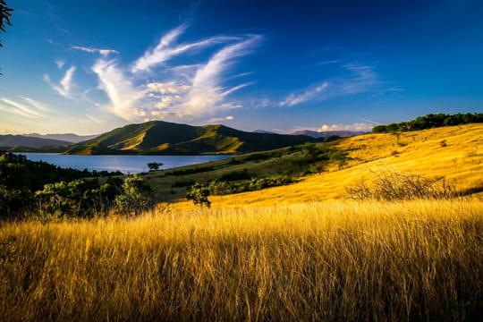 Vivre en Nouvelle-Calédonie: formalités, travail, famille... Les infos