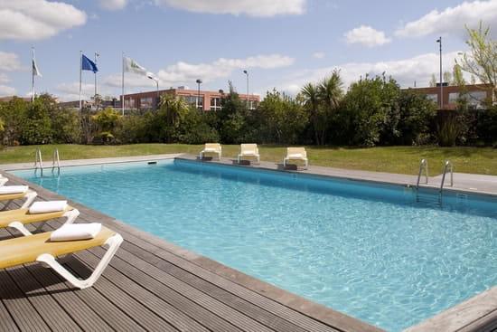 L 39 oliverie restaurant m diterran en blagnac avec - Horaire piscine blagnac ...