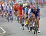 Cyclisme - Grand Prix de Plumelec-Morbihan