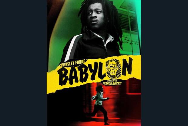 Babylon - Photo 1