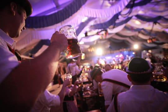 Oktoberfest 2019: dates, lieu et prix de la fête de la bière à Marseille