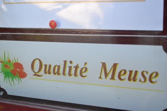 Auberge du Val d'Ornain  - Label de qualité pour vous rassurer -