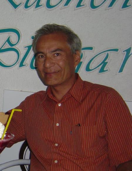 René Ducos