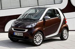 smart fortwo essence une motorisation essence peu gourmande. Black Bedroom Furniture Sets. Home Design Ideas