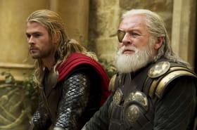 Thor 3 Ragnarok : date de sortie, histoire, Natalie Portman absente... Tout savoir !