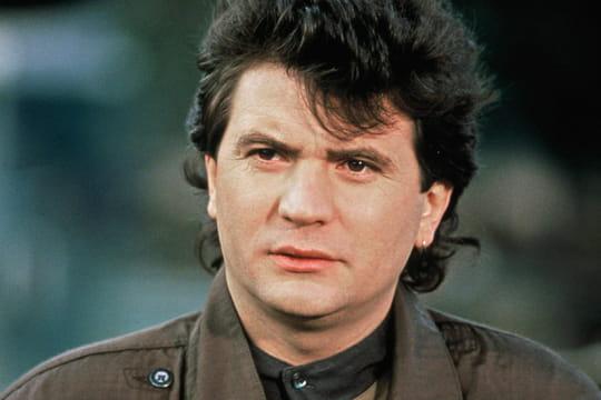 Daniel Balavoine: sa carrière, sa mort brutale... Biographie du chanteur