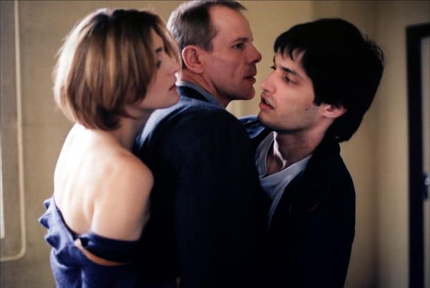 La Confusion des genres (2000)