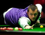 Snooker - Shoot Out 2019