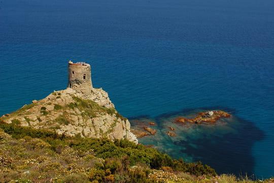 La Corse comme vous ne l'avez jamais vue