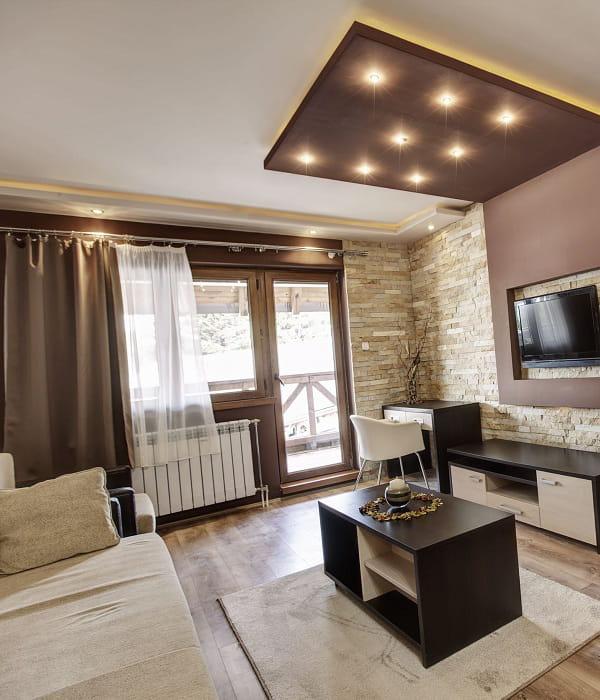 investir dans l 39 immobilier locatif meubl. Black Bedroom Furniture Sets. Home Design Ideas