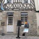 La Saint Georges  - crêperie saint georges -