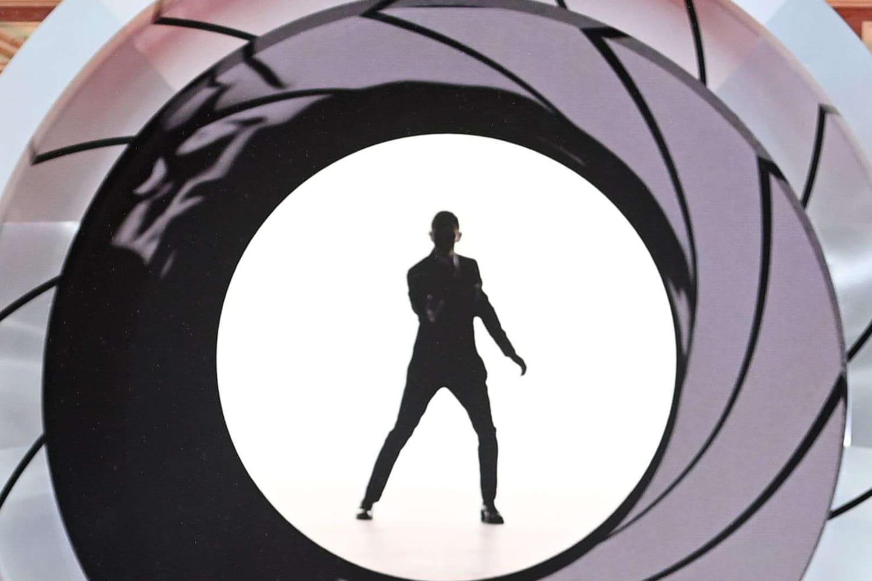 Les meilleures chansons de James Bond: la playlist