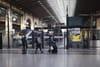 Eurostar: billets, voyage, horaires, compensation... Infos pratiques