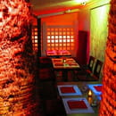 Restaurant L'Arôme - Jean-Jack Monti