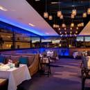Restaurant Sea Sens  - Restaurant Sea Sens -   © Alline Gerard