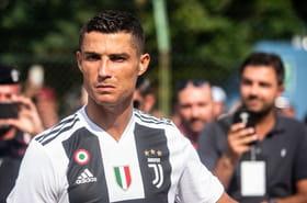 Viol, contrat, pressions? Ce que l'on sait del'affaire Ronaldo