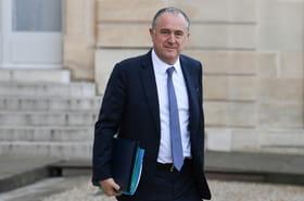 UE: Pas d'accord définitif sur la PAC à Bruxelles