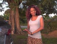 Ça roule ! : Rallye de Bingerville (2e partie)