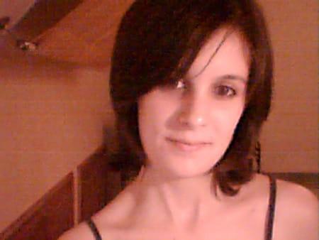 Julie Dall'agnola