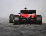 Formule 1 - Grand Prix de Russie
