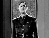 De Gaulle 1940-1944, l'homme du destin