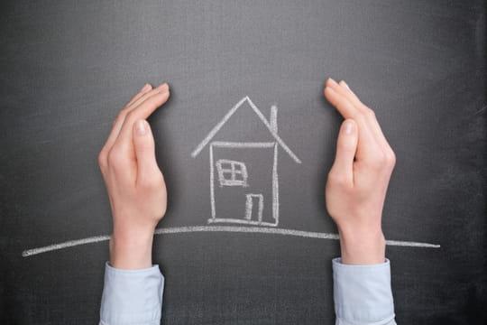Assurance habitation: comment protéger votre logement des sinistres