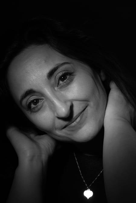 Audrey Langelotti