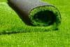 Gazon synthétique: comment faire le meilleur choix, nos suggestions