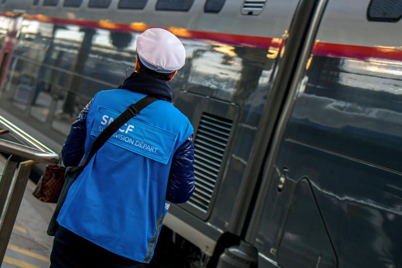 Grève RATP & SNCF: du mieux pour le trafic, quelles lignes circulent ce samedi 11janvier?