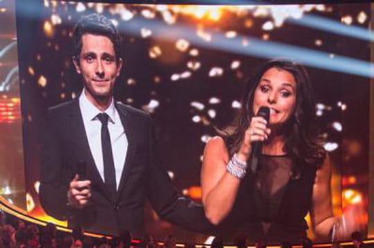 Finale Rising Star: qui a gagné hier soir sur M6?