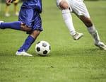 Football - Soudan / Sénégal
