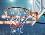 Basket-ball : Eurocoupe - Nanterre / Promitheas Patras