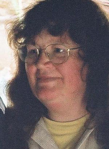 Marie- Sylvie Christy