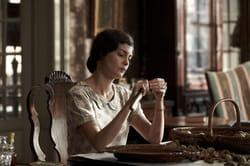 Thérèse Desqueyroux film