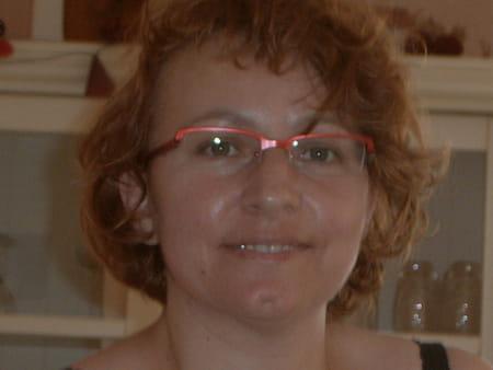 Nathalie Bessard