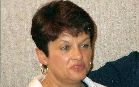 Rejane Sery