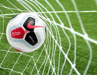 Football : Premier League - Chelsea / Tottenham