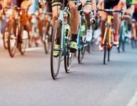 Cyclisme : Tour de Romandie - Tour de Romandie