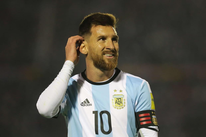 Coupe du monde 2018 : le calendrier jusqu'à la phase de groupes