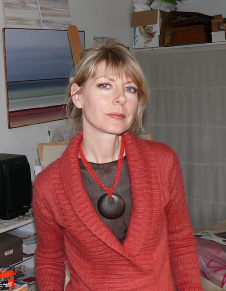 Catherine  Marie-Igual