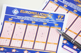 Résultat Euromillion: le tirage du 19décembre 2017[EN LIGNE]