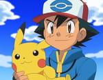 Pokémon: Noir et Blanc
