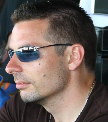 Antoine Leblais