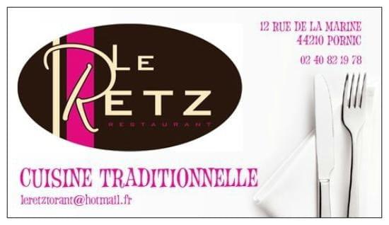 Le Retz