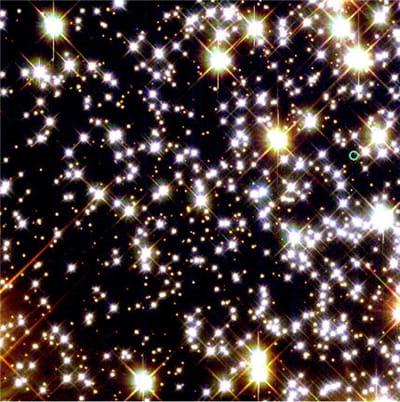 une pluie d'étoiles à immortaliser avec un bon appareil photo.