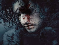 Game of Thrones : L'homme brisé