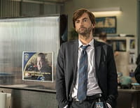 Gracepoint : Episode Eight