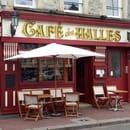 Café des Halles