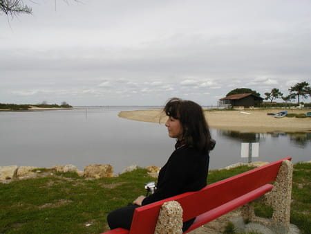 Annie Larraneta